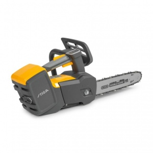 STIGA SPR 500 AE Top Handle Chainsaw (Shell Only)