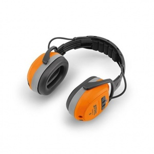 STIHL Dynamic Bluetooth Ear Protectors