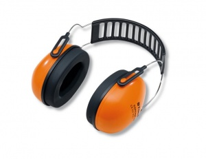 STIHL Concept 24 Ear Protection