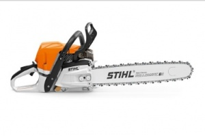 STIHL MS400 Petrol Chainsaw
