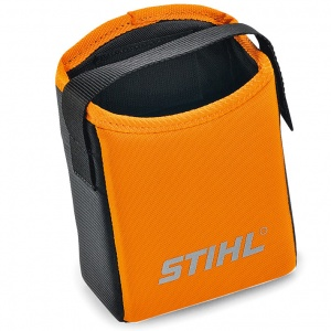 STIHL Battery Belt Bag