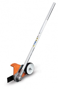 STIHL KM-FCS KombiTool Edge Trimmer (Straight Shaft)