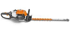 STIHL HS 82 T 30 Inch Hedge Trimmer