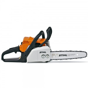 STIHL MS 170 Petrol Chainsaw