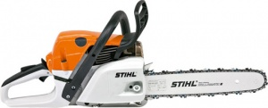STIHL MS 241 C-M Petrol Chainsaw