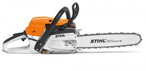 STIHL MS 261 C-M Petrol Chainsaw