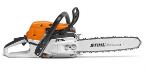 STIHL MS 261 C-M VW Petrol Chainsaw