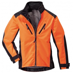 STIHL RAINTEC Weather-Proof Jacket