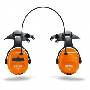 STIHL Bluetooth Ear Defenders Set