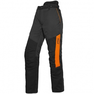 STIHL Function Universal Trousers