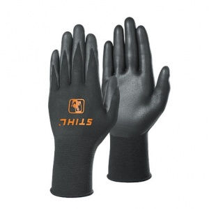 STIHL Function SensoTouch Gloves