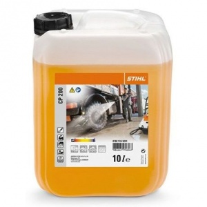 STIHL Professional Universal Cleaner