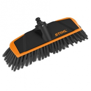 STIHL Pressure Washer Flat Wash Brush