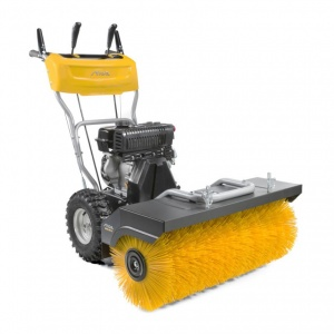 STIGA SWS 800 G Self-Propelled Sweeper