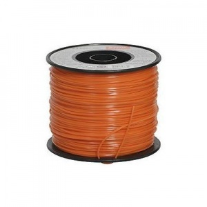 STIHL Square Mowing Line (2.4 mm x 261 m)