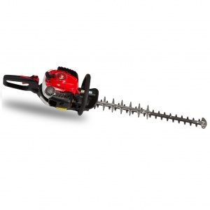 MARUYAMA HT237D Petrol Hedge Trimmer