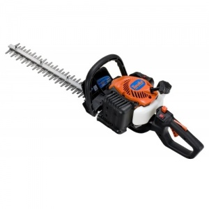 Tanaka TCH 24EAP2 (50) Petrol Hedge Trimmer