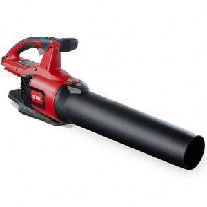 TORO FLEX-FORCE Cordless Blower Shell Only