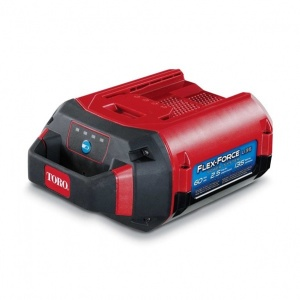 TORO FLEX-FORCE Battery
