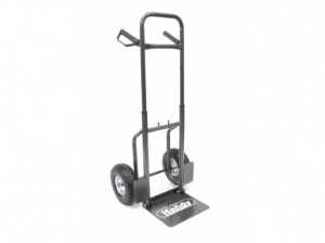 HANDY THFST Heavy Duty Folding Sack Truck