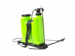 HANDY THKS16LTR Sprayer (16 Litre)