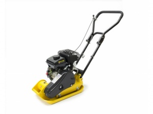 HANDY THLC29142 Petrol Compactor-Plate (35 cm)