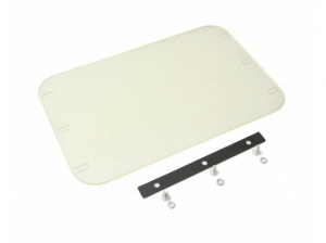 HANDY THLC31142 Paving Pad (for THLC29142)