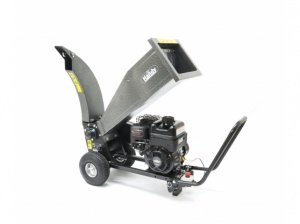 HANDY THPDS65 Petrol Chipper/Shredder