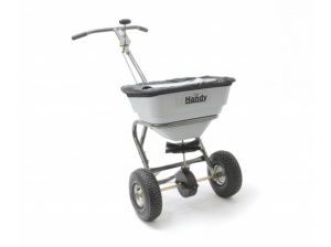 HANDY THS70HDUTY Heavy Duty Broadcast Spreader (31.75 kg)