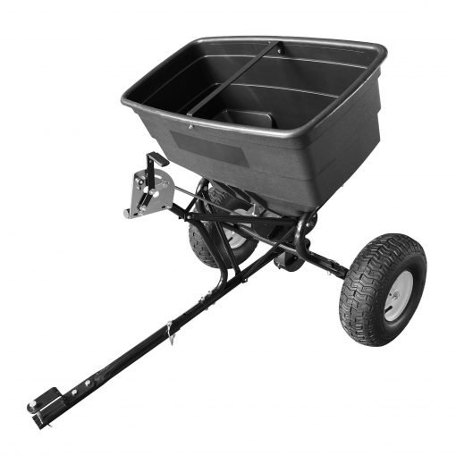 HANDY THTS175 Towed Broadcast Spreader