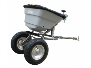 HANDY THTS Towed Broadcast Spreader (36.5 kg)