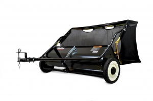 COBRA TLS97 Towed Sweeper