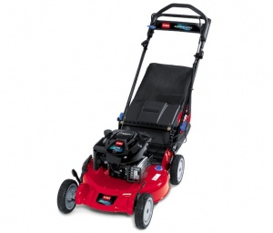 Toro 21691 SUPER RECYCLER Lawn Mower