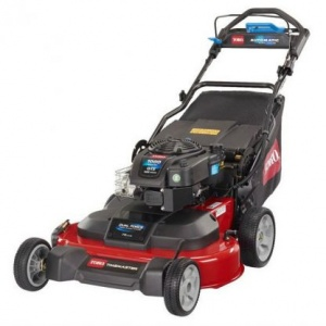 Toro 21810 Lawnmower