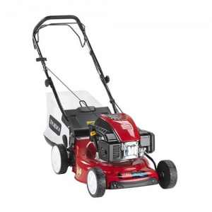 Toro 20942 Lawnmower