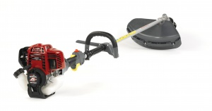 HONDA UMK 425 LE Strimmer and Brushcutter