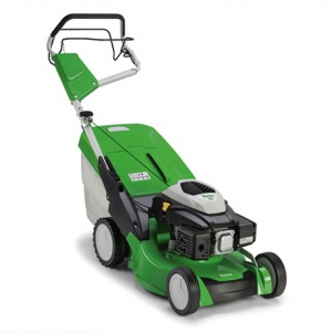 VIKING MB 650 T Lawn Mower