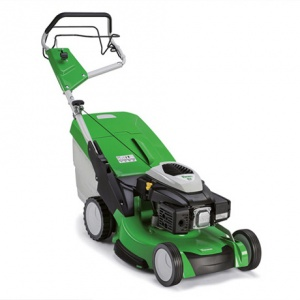 VIKING MB 655 V Lawn Mower