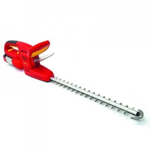 Wolf Garten 72V Li-Ion Power Hedge Trimmer