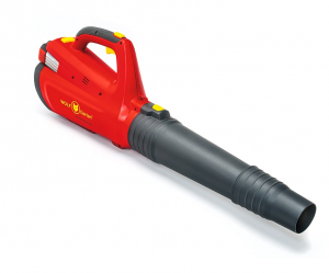 WOLF GARTEN 72V Li-Ion Power Leaf Blower