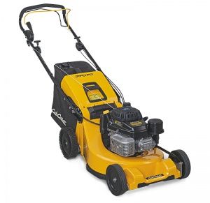 CUB CADET XM3-ER53 Petrol Lawnmower