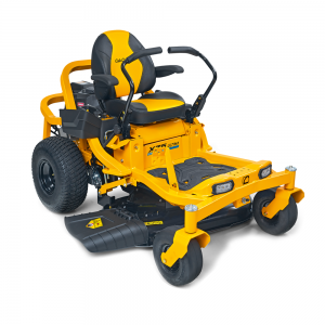 CUB CADET XZ5 L107 Zero Turn Ride-on Lawn Mower