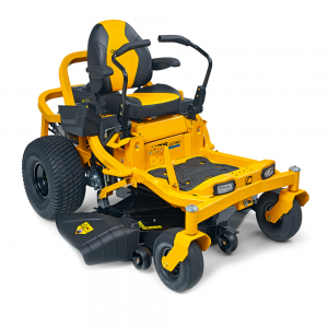 CUB CADET XZ5 L137 Zero Turn Ride-on Lawn Mower
