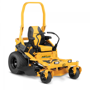 CUB CADET XZ7 L122 Zero Turn Ride-on Lawn Mower