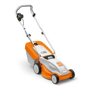 Stihl RME235 Electric Lawnmower
