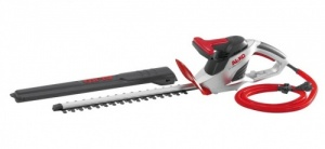 AL-KO HT 550 Hedge Trimmer
