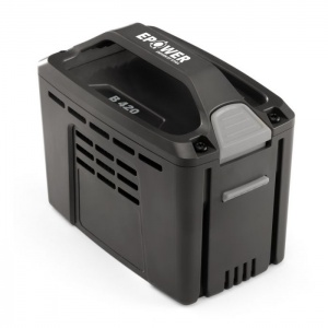STIGA/MOUNTFIELD B 420 48V Lithium-ion Battery (2 Ah)