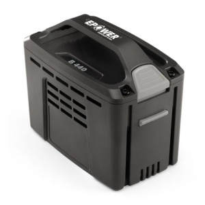 STIGA/MOUNTFIELD B 440 48V Lithium-ion Battery (4 Ah)