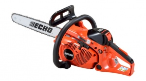 Echo CS-361WES Chainsaw