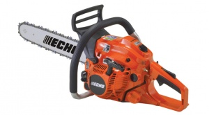 Echo CS-390ESX Chainsaw